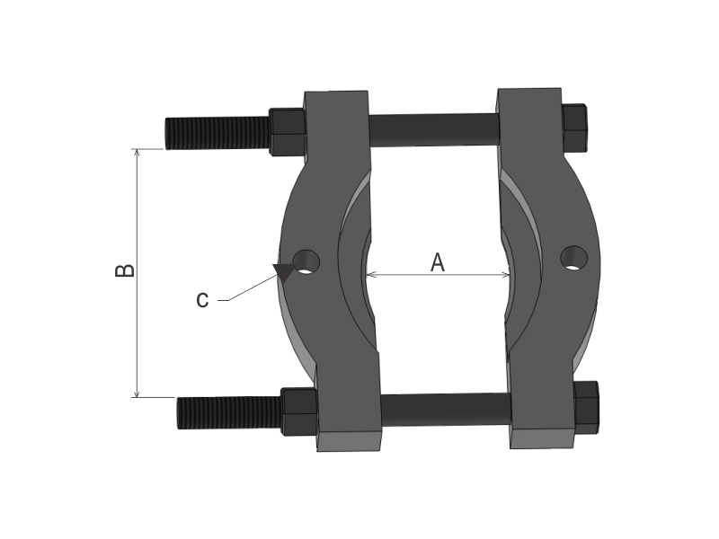 OPA_Bearing_Puller_Attachment_spec