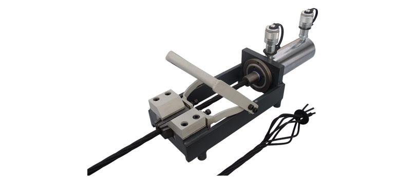 Hydraulic Puller Jack : Onioning jack jacks torque wrench hydraulic